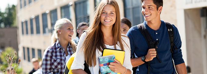 Image result for australia student